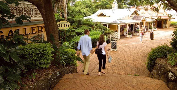 Top Ten Things To Do In Montville Blue Summit Cottages