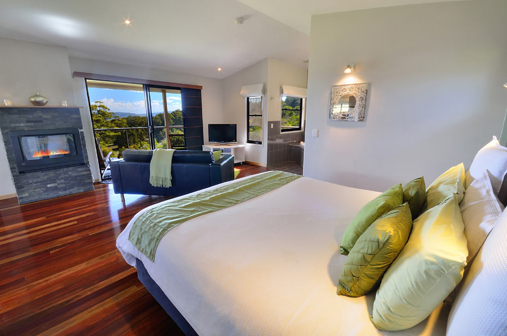 https://www.bluesummitcottages.com.au/wp-content/uploads/2019/05/BlueSummit-4-web.jpg