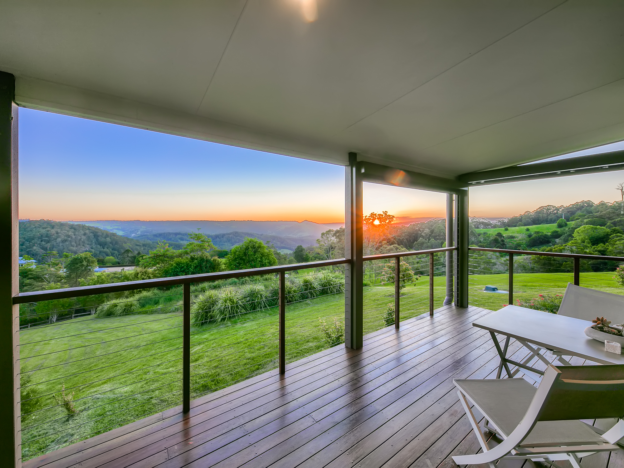 547maleny-kenilworth_cottage2_007